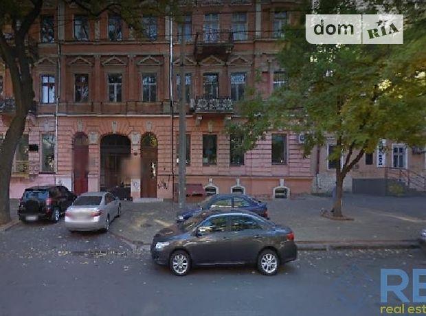 Готовий бізнес в Одесі, продаж по Троицкая улица, район Приморський, ціна: договірна за об'єкт фото 2