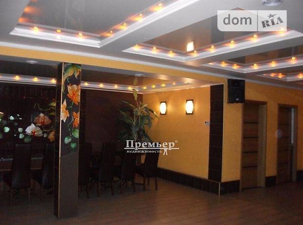 Готовий бізнес в Одесі, продаж по Николаевская дорога, район Суворовський, ціна: договірна за об'єкт фото 1