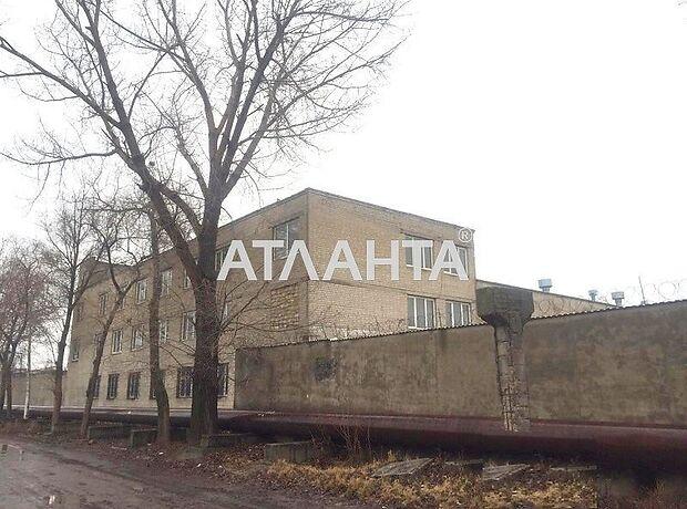 Готовый бизнес в Одессе, продажа по, район Суворовский, цена: договорная за объект фото 1