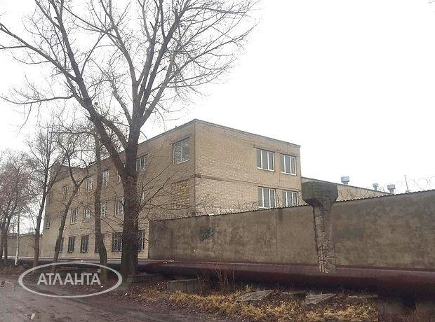 Готовый бизнес в Одессе, продажа по, район Суворовский, цена: 750 000 долларов за объект фото 1