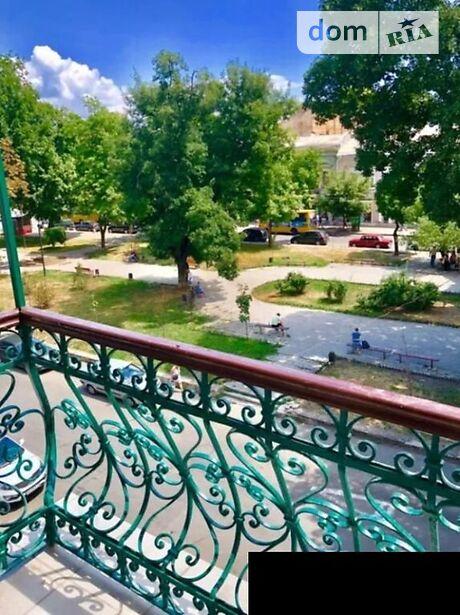 Готовий бізнес в Одесі, продаж по Олександрівський (Миру) проспект, район Центр, ціна: договірна за об'єкт фото 1