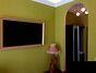 Готовий бізнес в Одесі, продаж по Олександрівський (Миру) проспект, район Центр, ціна: договірна за об'єкт фото 3