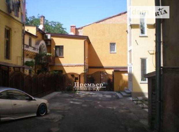 Готовый бизнес в Одессе, продажа по Троицкая ул., район Центр, цена: 800 000 долларов за объект фото 1
