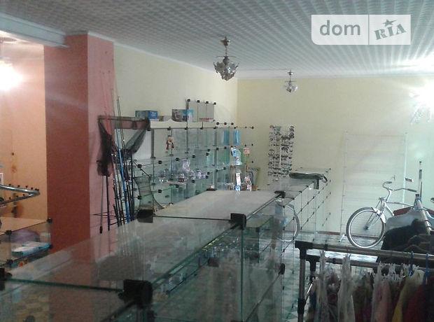 Продажа готового бизнеса, Одесса