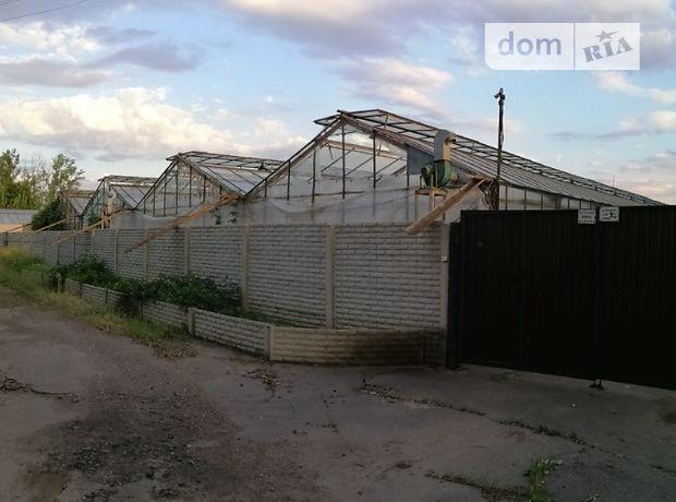 Готовий бізнес в Орджоникидзе, ціна продажу: 330 000 долларів за об'єкт фото 1