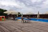Готовый бизнес в Павлограде, продажа по, район Павлоград, цена: договорная за объект фото 2