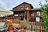 Готовый бизнес в Павлограде, продажа по, район Павлоград, цена: договорная за объект фото 4