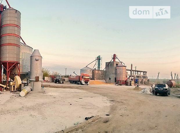 Готовый бизнес в Раздельной, продажа по автодорога Одесса-Киев E-95, в селе Еремеевка, цена: договорная за объект фото 1