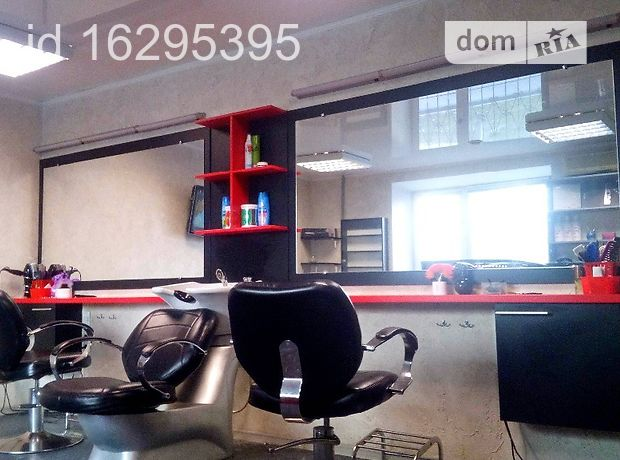 Готовий бізнес в Сумах, продаж по Прокоф'єва вулиця, район Прокоф'єво, ціна: 36 000 долларів за об'єкт фото 1
