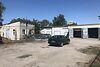 Готовий бізнес в Світловодську, продаж по Лесозаводская 3, район Світловодськ, ціна: договірна за об'єкт фото 1