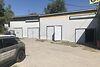 Готовий бізнес в Світловодську, продаж по Лесозаводская 3, район Світловодськ, ціна: договірна за об'єкт фото 6
