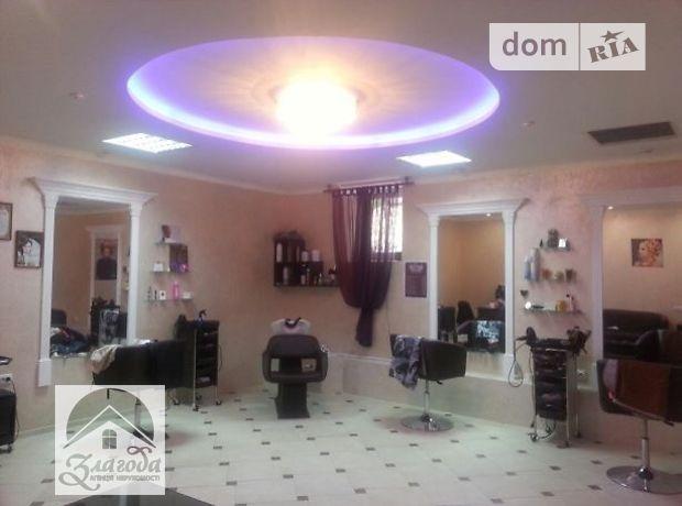 Готовый бизнес в Тернополе, продажа по, район Дружба, цена: 24 900 долларов за объект фото 1