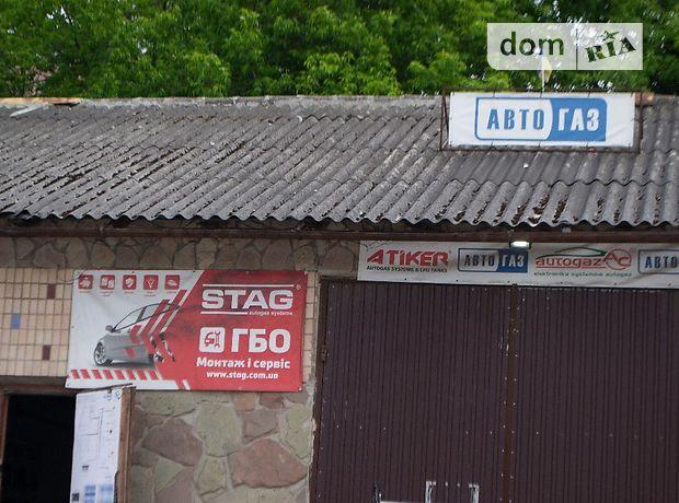 Готовый бизнес в Тернополе, продажа по Галицкая улица 28, район Новый свет, цена: договорная за объект фото 1