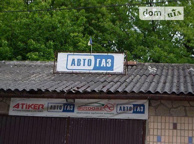 Готовый бизнес в Тернополе, продажа по Галицкая улица немає, район Новый свет, цена: договорная за объект фото 1