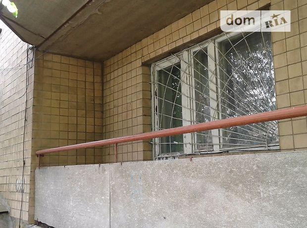 Продажа готового бизнеса, Тернополь, р‑н.Сахарный завод, Микулинецкая улица