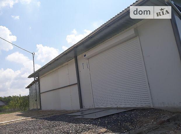 Готовый бизнес в Тернополе, продажа по, в селе Ступки, цена: договорная за объект фото 1