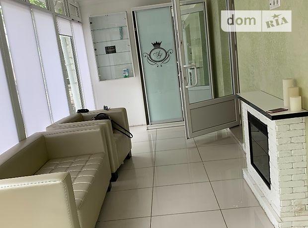 Готовый бизнес в Тернополе, продажа по Замкова, район Центр, цена: 85 000 долларов за объект фото 1