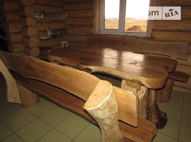 Готовый бизнес в Тернополе, продажа по, в селе Великие Гаи, цена: 85 000 долларов за объект фото 1