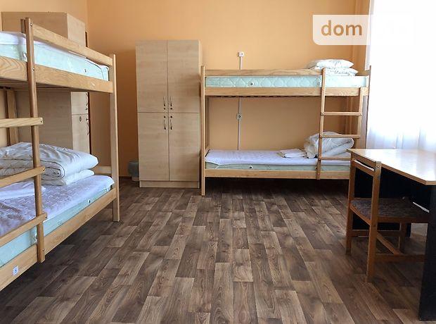 Готовый бизнес в Ужгороде, Гагарина улица, цена продажи: 49 200 долларов за объект фото 1