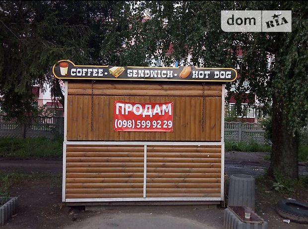 Продаж готового бізнесу, Вінниця, р‑н.Агрономічне, Мичурина 6