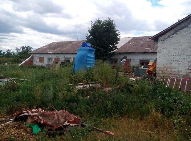 Готовий бізнес в Вінниці, продаж по Гагаріна вулиця, в селі Гавришівка, ціна: 65 000 долларів за об'єкт фото 1