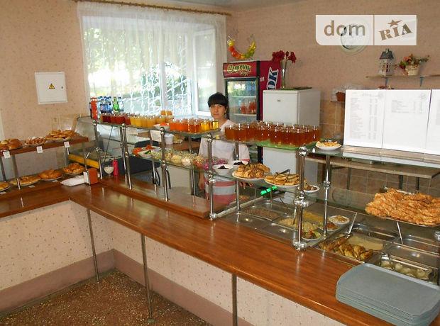Готовый бизнес в Виннице, продажа по проспект Юности 4, район Вишенка, цена: 15 000 долларов за объект фото 1