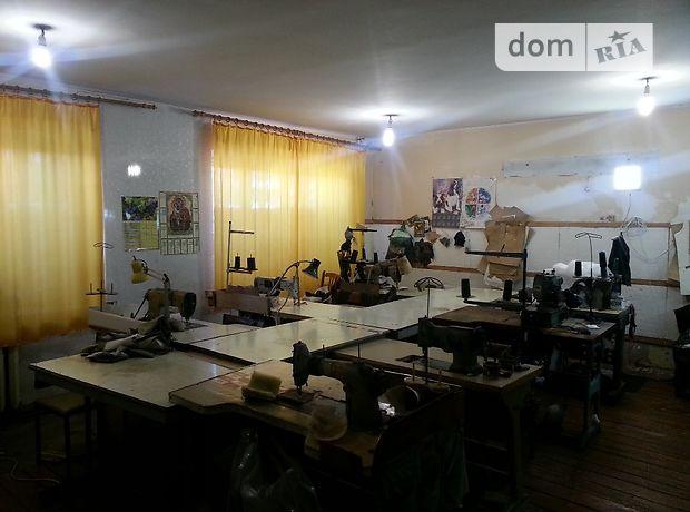Продажа готового бизнеса, Винница, р‑н.Замостье,  Карла Макса