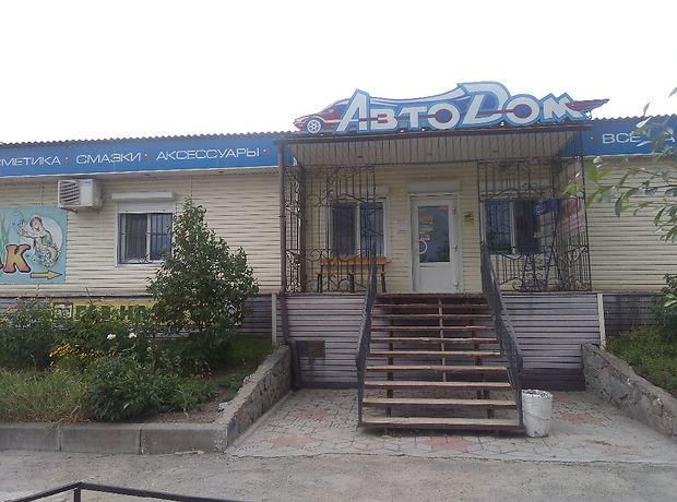 Продаж готового бізнесу, Запоріжжя, р‑н.Хортицький, Испытателей 1б