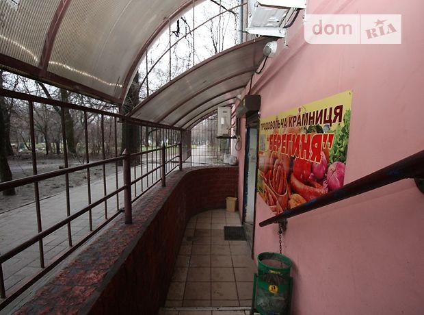 Продажа готового бизнеса, Запорожье, р‑н.Вознесеновский (Орджоникидзевский), Победы улица 105 а