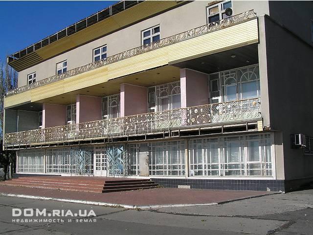 Купить недвижимость в бердянске коммерческую недвижимость обзор коммерческой недвижимости татарстана