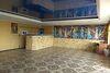 Бар, кафе, ресторан в Березанке, продажа по Одесская улица, в селе Новофедоровка, цена: 130 000 долларов за объект фото 5