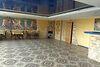 Бар, кафе, ресторан в Березанке, продажа по Одесская улица, в селе Новофедоровка, цена: 130 000 долларов за объект фото 6