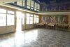 Бар, кафе, ресторан в Березанке, продажа по Одесская улица, в селе Новофедоровка, цена: 130 000 долларов за объект фото 7