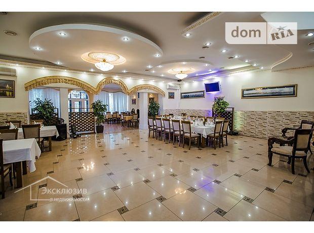 Бар, кафе, ресторан в Дніпропетровську, продаж по Робоча вулиця, район Чечелівський, ціна: 140 000 долларів за об'єкт фото 1