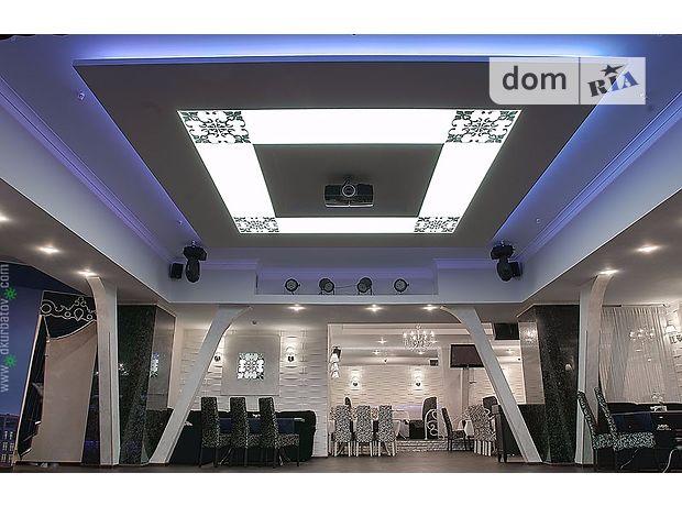 Продажа кафе, бара, ресторана, Днепропетровск, р‑н.Жовтневый, Гоголя улица