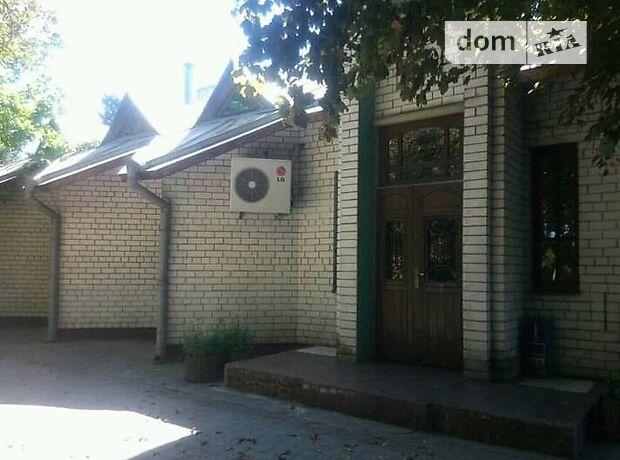 Бар, кафе, ресторан в Дніпропетровську, продаж по Запорізьке шосе, в селі Дослідне, ціна: 450 000 долларів за об'єкт фото 1