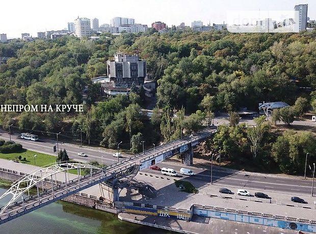 Продажа кафе, бара, ресторана, Днепропетровск, р‑н.Парк Шевченко