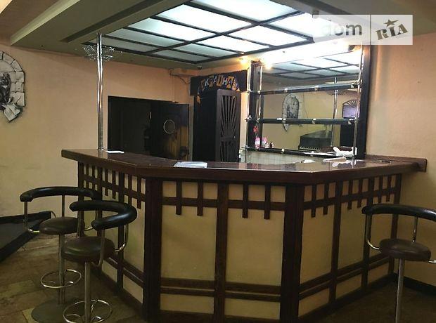 Продажа кафе, бара, ресторана, Днепропетровск, р‑н.Центральный, Глинки улица