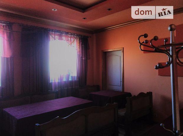 Бар, кафе, ресторан в Гусятине, продажа по, в селе Васильковцы, цена: договорная за объект фото 1