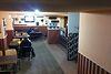 Бар, кафе, ресторан в Харькове, продажа по, район Холодногорский, цена: 55 000 долларов за объект фото 2