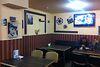 Бар, кафе, ресторан в Харькове, продажа по, район Холодногорский, цена: 55 000 долларов за объект фото 3