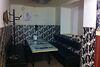 Бар, кафе, ресторан в Харькове, продажа по, район Холодногорский, цена: 55 000 долларов за объект фото 4