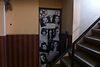Бар, кафе, ресторан в Харькове, продажа по, район Холодногорский, цена: 55 000 долларов за объект фото 5