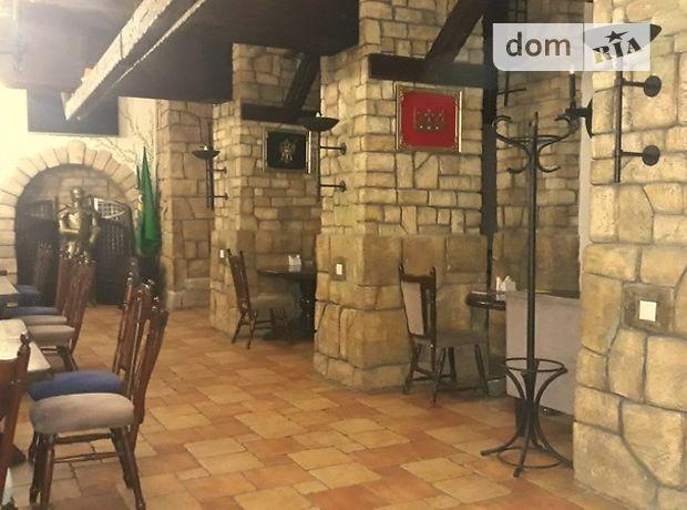 Бар, кафе, ресторан в Харькове, продажа по Китаенко 4, район Новая Бавария, цена: 319 000 долларов за объект фото 1