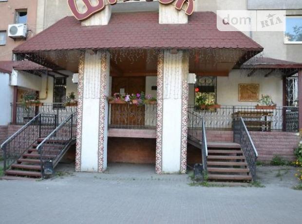 Продажа кафе, бара, ресторана, Харьков, р‑н.Павлово Поле, Деревянко
