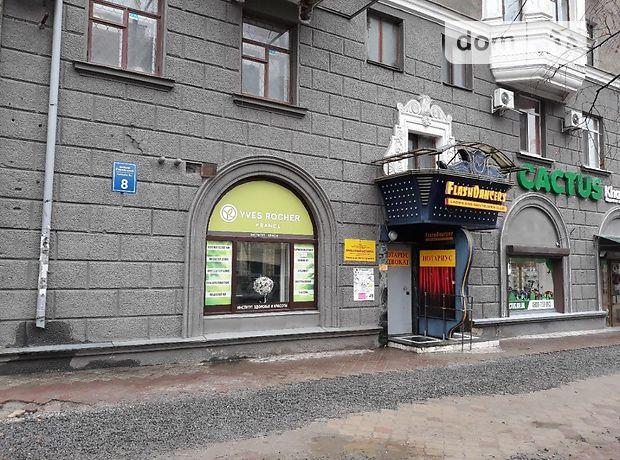 Коммерческая недвижимость кафе харьков прямая аренда офисов в санкт-петербурге