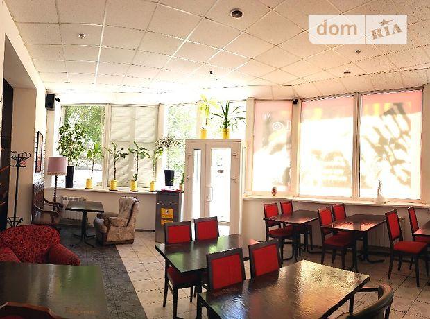Бар, кафе, ресторан в Харькове, продажа по Классический переулок 2, район Шевченковский, цена: 360 000 долларов за объект фото 1