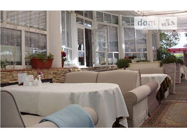 кафе хмельницкий фото