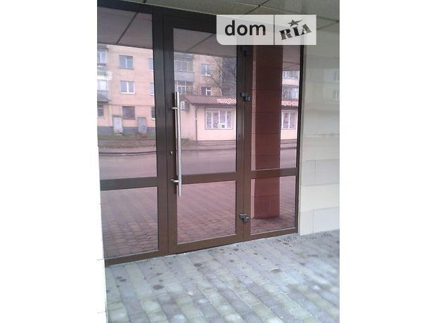 Продаж кафе, бару, ресторану, Хмельницький, р‑н.Центр