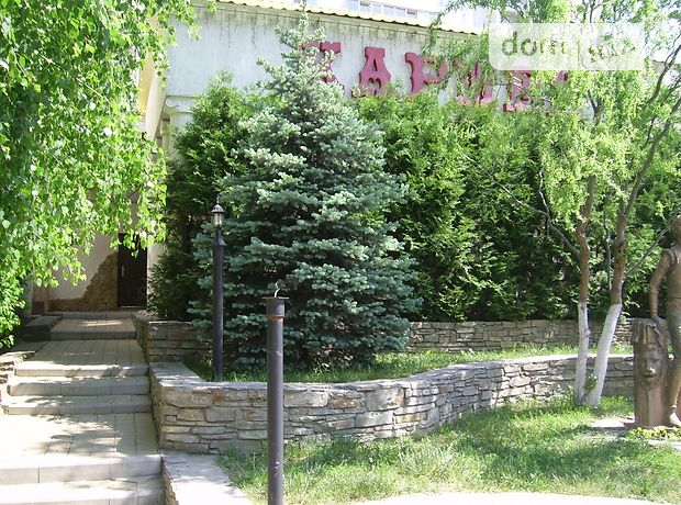 Бар, кафе, ресторан в Хмельницком, продажа по Проспект Миру 92/1Б, район Выставка, цена: договорная за объект фото 1